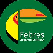 Febres Dentistry