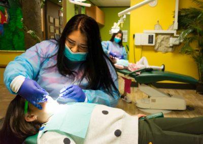Pediatric Dentist Houston 13